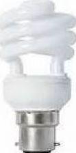 11W BC-T2 MINI SPIRAL LAMP COL827
