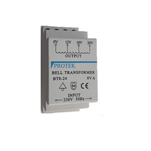 BELL TRANSFORMER - NEST COMPATIBLE