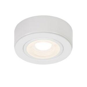 UNDERCABINET LIGHT LED WHITE
