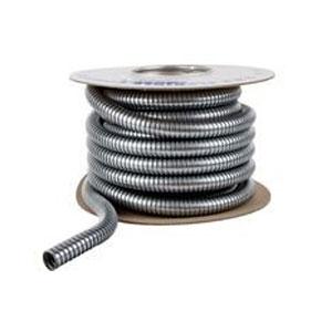 20mm STEEL FLEX COND (30M DRUM)