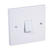 1G INTERMEDIATE LIGHT SWITCH