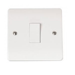 INTERMEDIATE LIGHT SWITCH