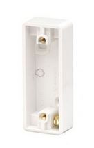 1G ARCHITRAVE BOX SURFACE