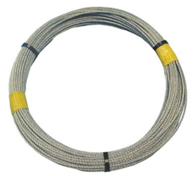 3MM X 30M CAT. WIRE