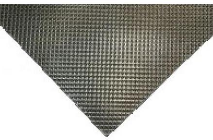 600X600 PRISMATIC SHEET