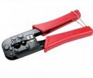 DATA PLUG CRIMP   STRIP TOOL