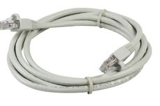 PATCH LEAD 1MTR