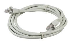 PATCH LEAD 2MTR