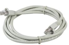 PATCH LEAD 5MTR