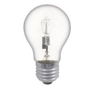 ECO GLS LAMP 42W ES- (60W EQUIV)