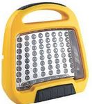 LED PORTABLE WORKLIGHT 230V