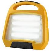 LED PORTABLE WORKLIGHT 110V