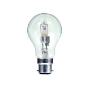 ECO GLS LAMP 70W BC- (100W EQUIV)