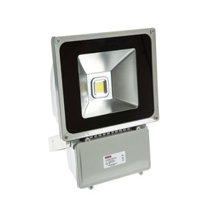 FLOODLIGHT 100W LED