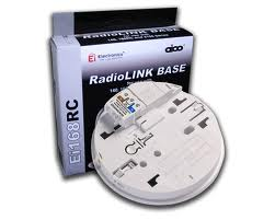 RADIO LINK BASE FOR