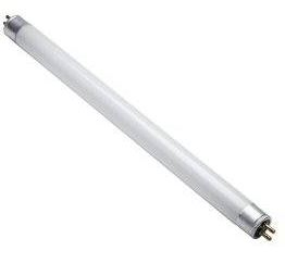 Tube Fluorescent T5 Miniature 16mm