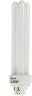 26W CFL  BIAX DE (35236)