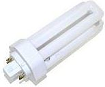 32W COMPACT FLUORESCENT BIAX T