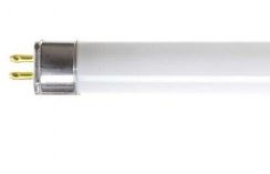 35W T5 TUBE 1449mm