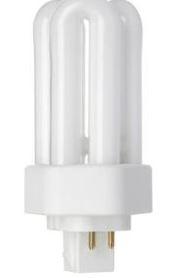 BIAX TE LAMP CLTE42W