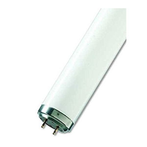 5FT T12 65/80W COOL WHITE TUBE