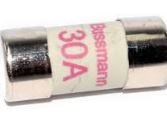 BS1361 30A FUSE FOR CONS CARTRIDGE