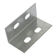 Coupler Flanged