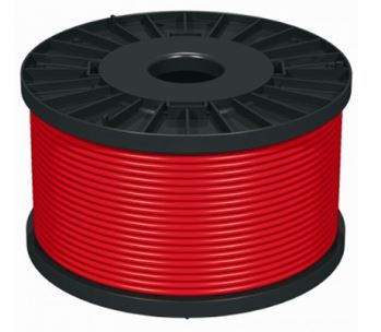 2CORE   EARTH 1.5MM RED EASY STRIP