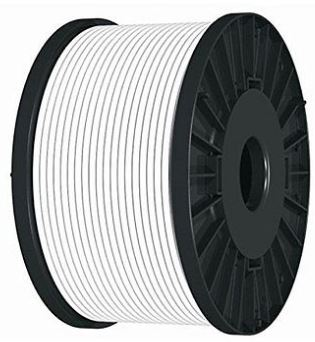 2CORE   EARTH 1.5MM WHITE EASY STRIP