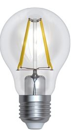 8WATT LED FILAMENT GLS LAMP