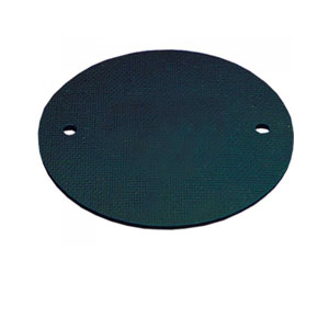 GASKET FOR CONDUIT BESA BOX