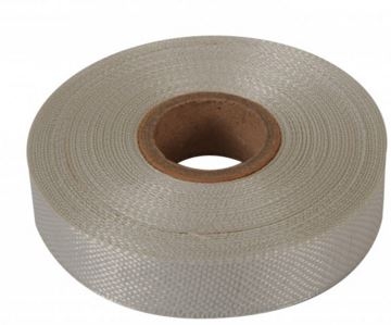 ROLL OF TAPE FOR INSULATION BOARDS