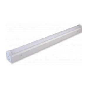 BATTEN EMERG LED 5FT SINGLE 26W 4000K