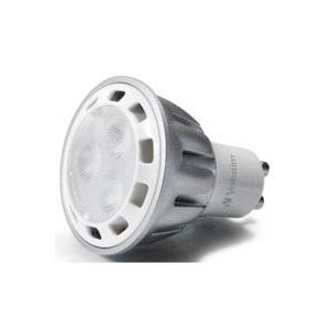 GU10 LED COOL WHITE RETROFIT SIZE LAMP