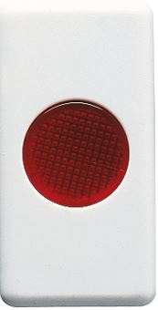 RED LIGHT MODULE