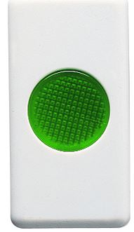 NEON MODULE ONLY - GREEN
