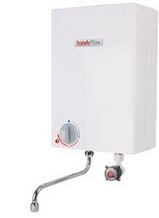 5LTR OVERSINK WATER HEATER