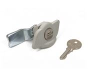 KEY LOCK FOR HT ENCLOSURE