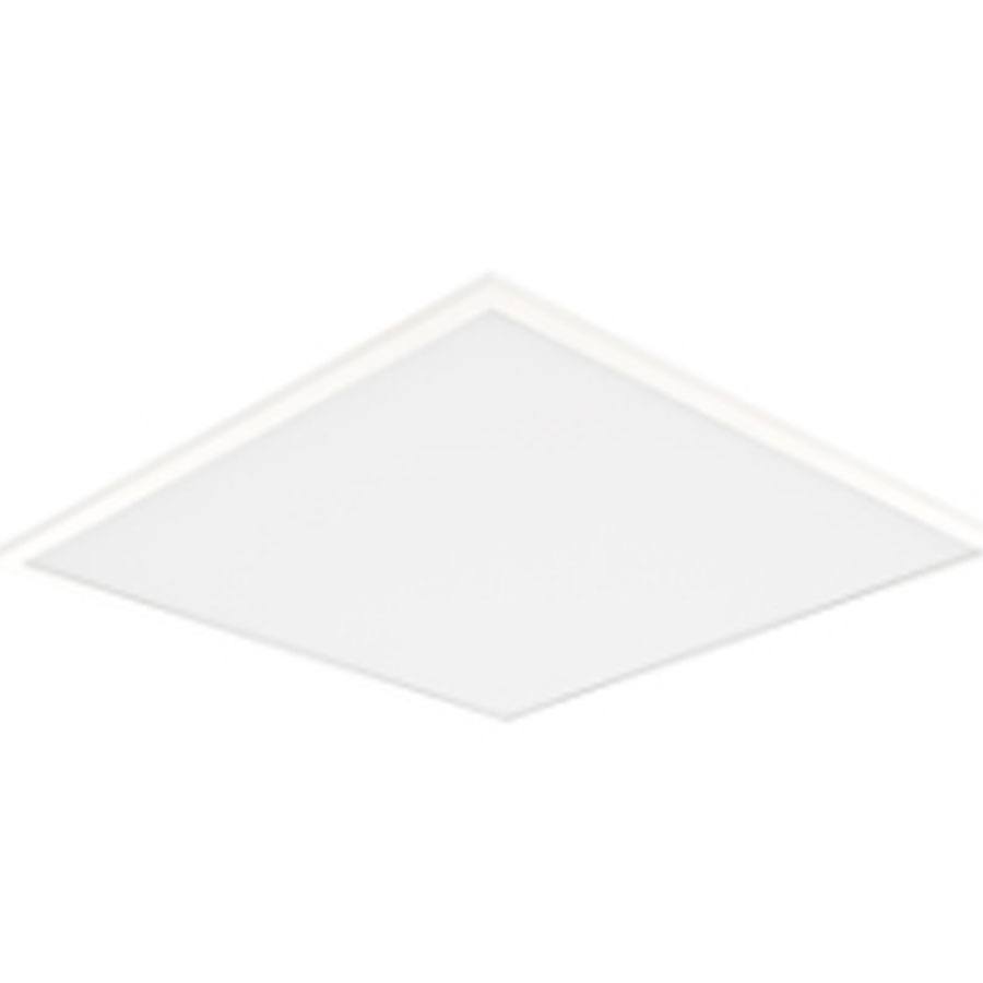 600x600 36w LED PANEL 6500k