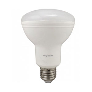 R80 LED 14WATT ES- 1000LM SPOT LAMP