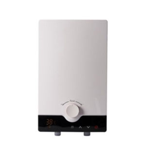 WATER HEATER 9.6KW INSTANTANEOUS