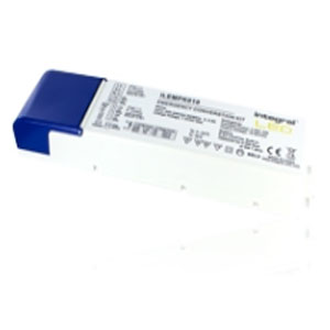 EMERGENCY PACK FOR INTILP6060