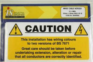 Surprising Warning Labels Powerpoint Electrics Limited Wiring Digital Resources Inamasemecshebarightsorg