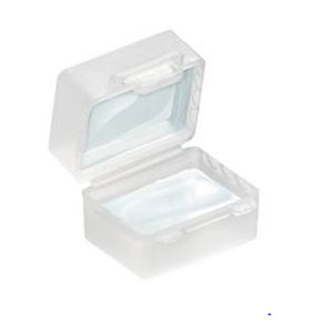 GEL BOX 30X24X23 PACK OF 4