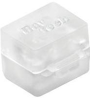 GEL BOX 30X24X23 (1)