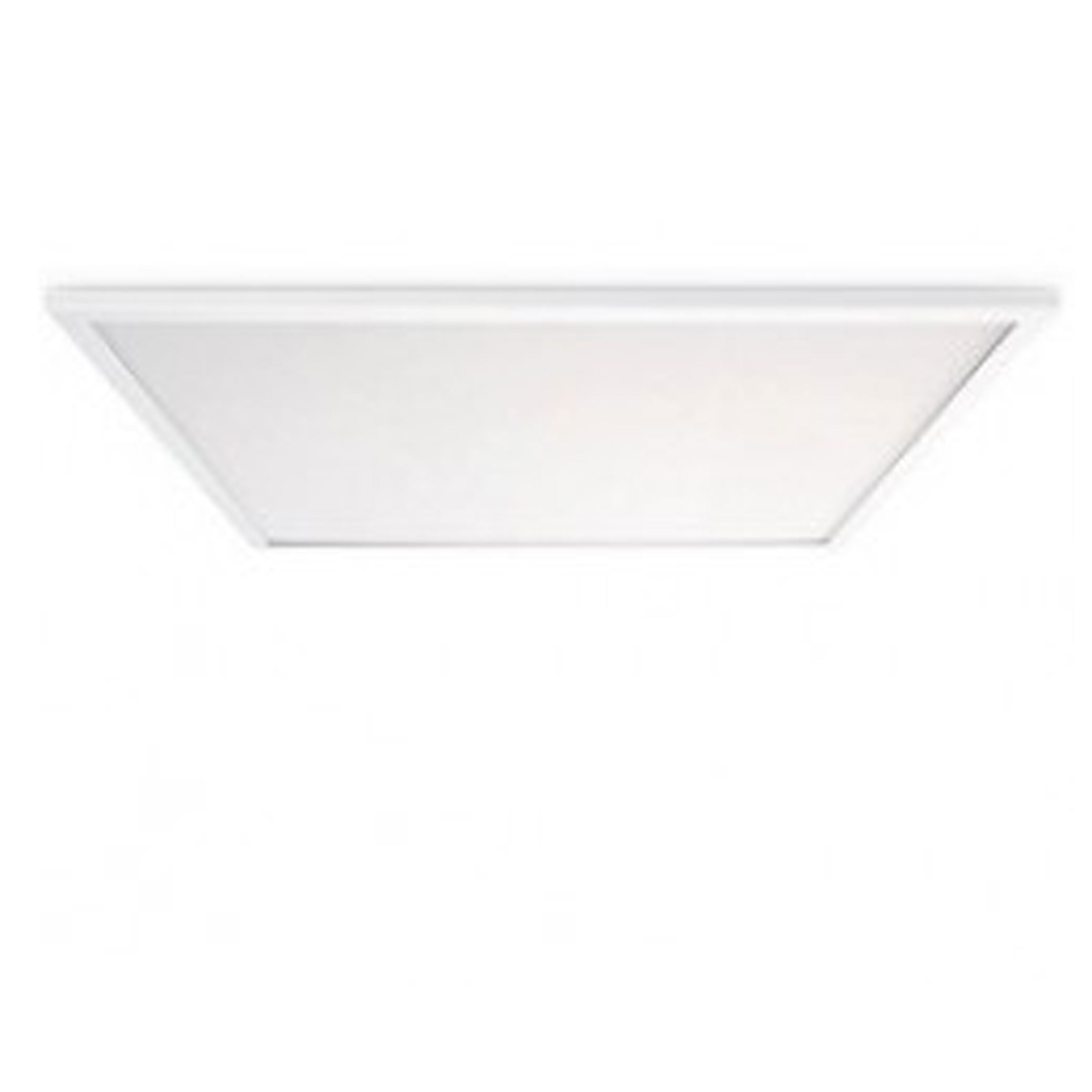 LED PANEL 600X600 32W COOL WHITE