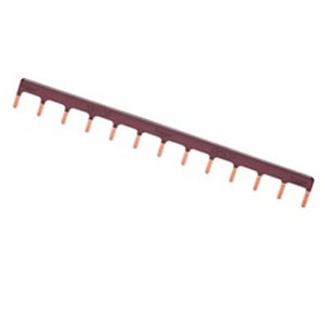 Busbar 1P 24 Way