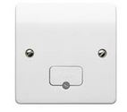 UN SWITCHED SPUR BOTTOM FLEX OUTLET