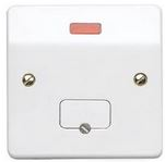 UNSWITCHED SPUR NEON   FLEX OUTLET