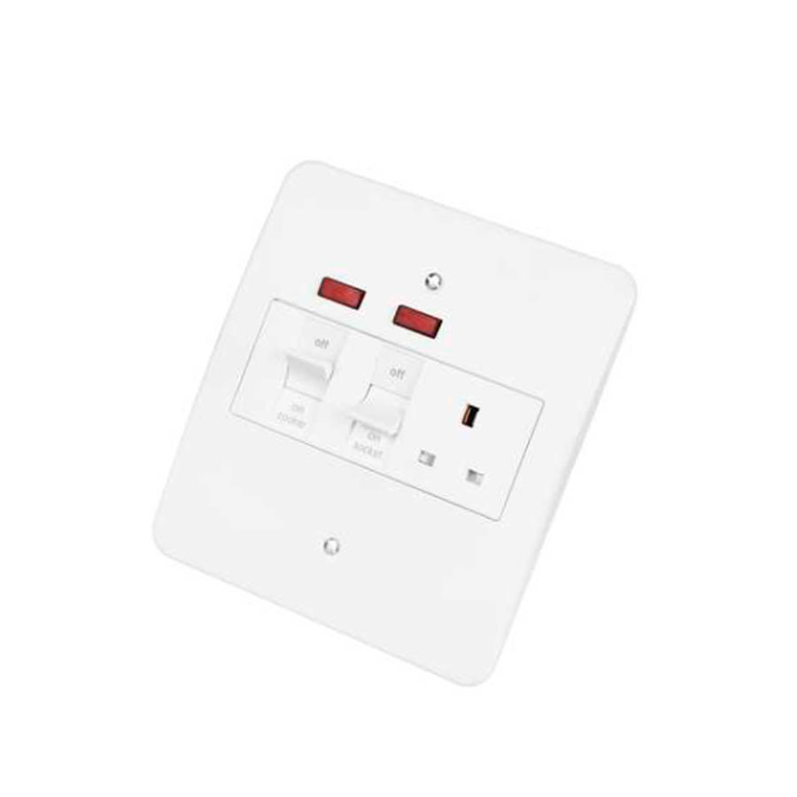 COOKER CONTROL PANEL LARGE STYLE
